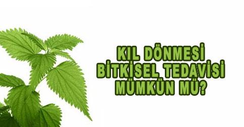 kil-donmesi-bitkisel-cozumu