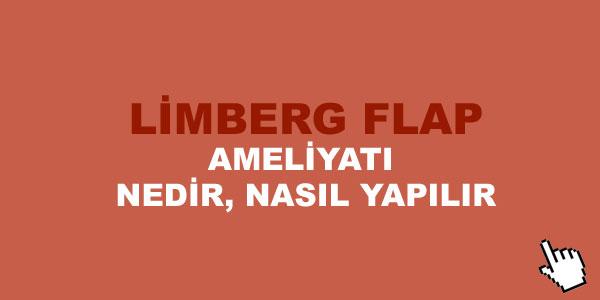 limberg-flap-nasil-yapilir